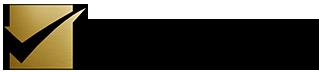 Evidencija – Računovodstveni poslovi Logo